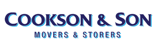 Cookson and Son Logo